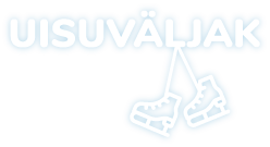 Tartu Uisuvaljak