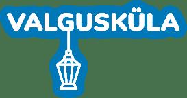 Tartu Valguskyla Kiri