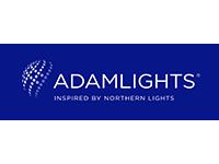 Adam Lights
