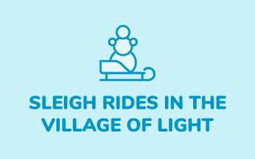 Sleigh Rides Tartu